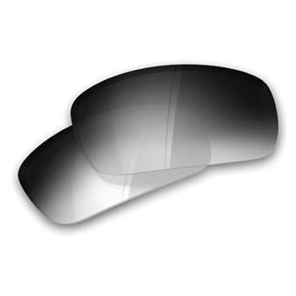 Edge Tactical Eyewear Acid Gambit Replacement Lenses Polarized Gradient Smoke