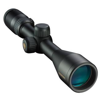 Nikon ProStaff 3-9x 40mm Rifle Scope Black