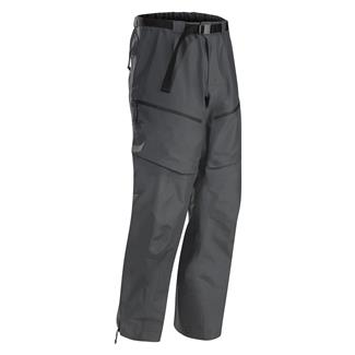 Arc'teryx LEAF Alpha Pants (Gen 2) Wolf