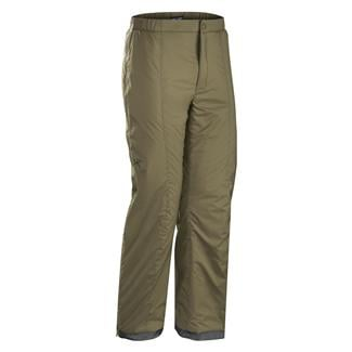 Arc'teryx LEAF Atom LT Pants (Gen 2) Crocodile