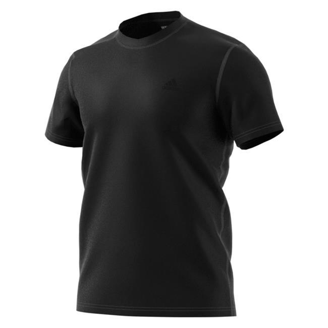 new concept dde14 d92a3 Men s Adidas Ultimate T-Shirt   Tactical Gear Superstore ...
