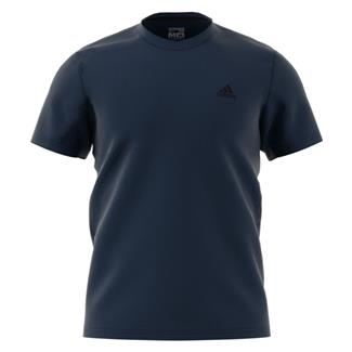 Adidas Ultimate T-Shirt Navy
