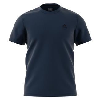 Adidas Ultimate T-Shirt Navy