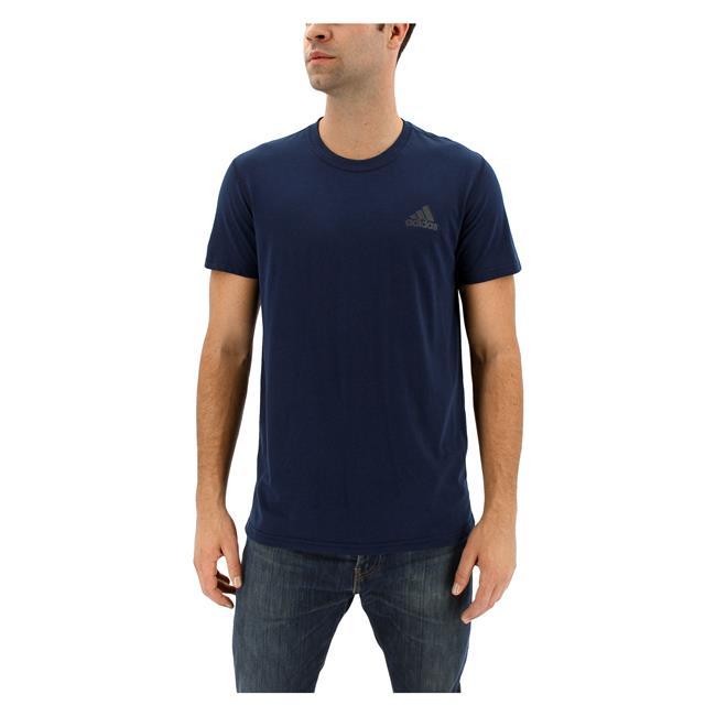 new concept e7dca 6a1c6 Adidas Ultimate T-Shirt