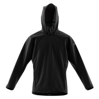 Adidas Wandertag Jacket Black