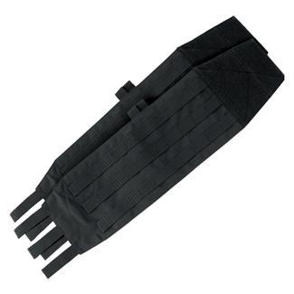 Condor VAS Modular Cummerbund (2 Pack) Black