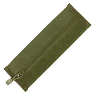 Condor VAS Zipper Strip (2 Pack) Olive Drab