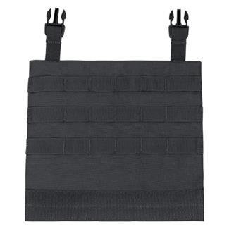 Condor VAS Modular Panel Black