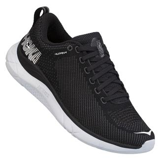Hoka One One Hupana Black / Dark Shadow