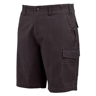 Wolverine Oakland Shorts Granite