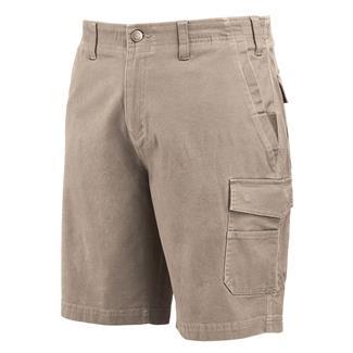 Wolverine Oakland Shorts