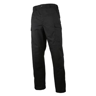Propper Kinetic Pants Black