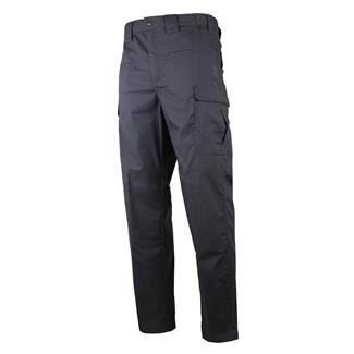 Propper Kinetic Pants Charcoal