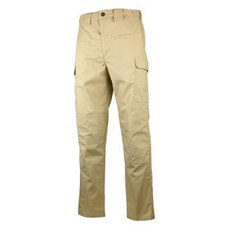 Propper Kinetic Pants Khaki