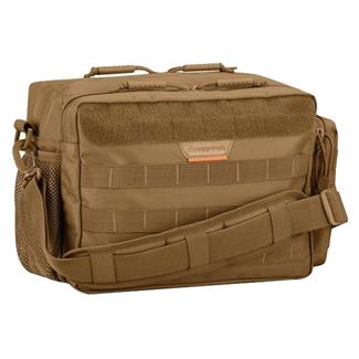 Propper Bail Out Bag Coyote Brown