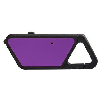 ASP Poly Sapphire USB Violet
