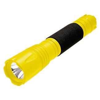ASP Poly Triad USB Yellow