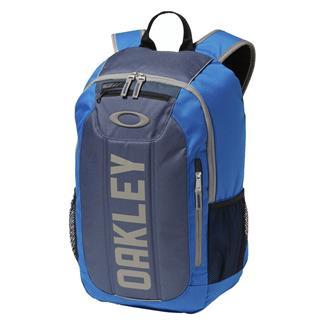 Oakley Enduro 20L 2.0 Backpack Ozone