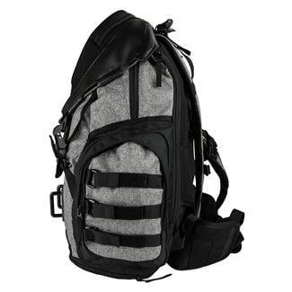 Oakley The Kitchen Sink Oakley kitchen sink lx backpack tacticalgear oakley kitchen sink lx backpack workwithnaturefo