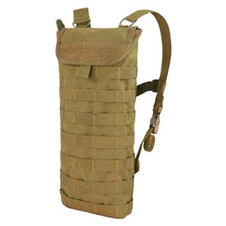 Condor Hydration Carrier Coyote Brown