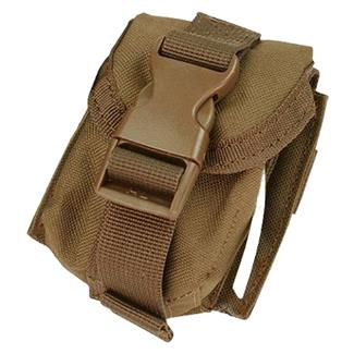 Condor i-Pouch Coyote Brown