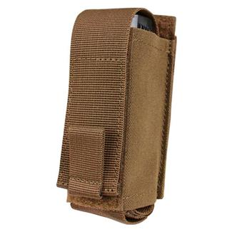 Condor OC Pouch Coyote Brown