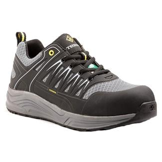 Terra Rebound CT Black / Gray