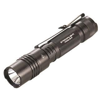 Streamlight ProTac 2L-X Black