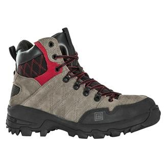 5.11 Cable Hiker Storm