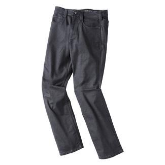 5.11 Straight Defender-Flex Pants Volcanic