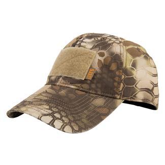 5.11 Kryptek Hat Highlander