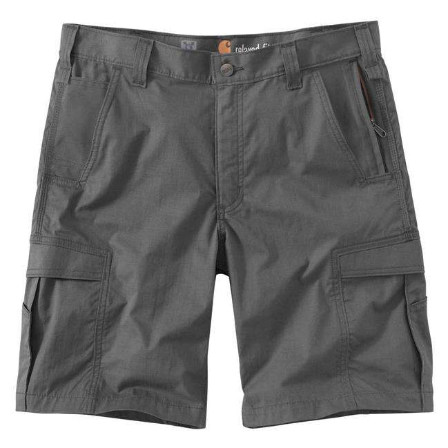 38551ce547 Men's Carhartt Force Extremes Cargo Short | Tactical Gear Superstore ...