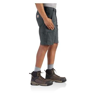 38551ce547 Men's Carhartt Force Extremes Cargo Short   Tactical Gear Superstore ...
