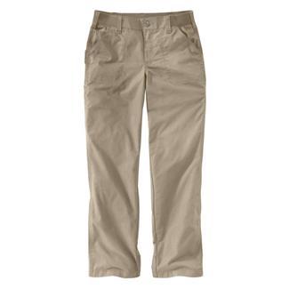 Carhartt Force Extremes Pants Field Khaki