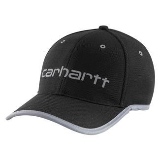 Carhartt Force Kingston Graphic Cap Black