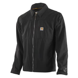 Carhartt Full Swing Briscoe Jacket Black