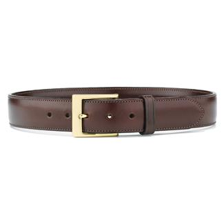 Galco SB3 Dress Belt Havana