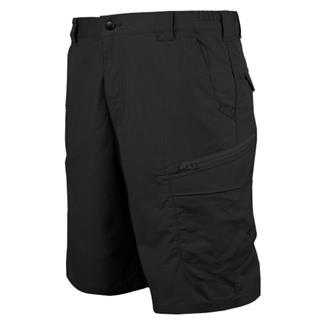 Condor Scout Shorts Black