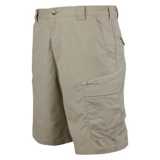 Condor Scout Shorts Khaki
