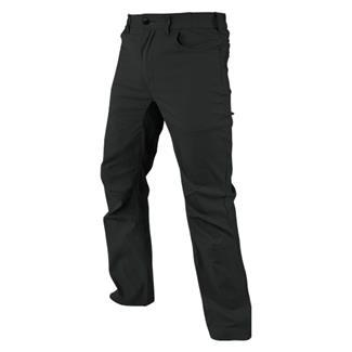 Condor Cipher Pants Charcoal