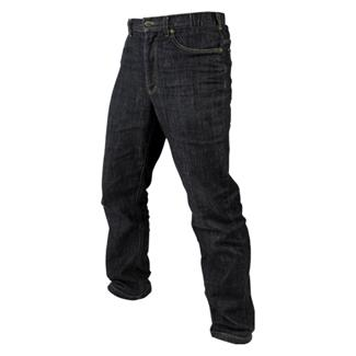 Condor Cipher Jeans Blue Black