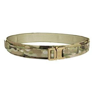 Condor Cobra Gun Belt MultiCam