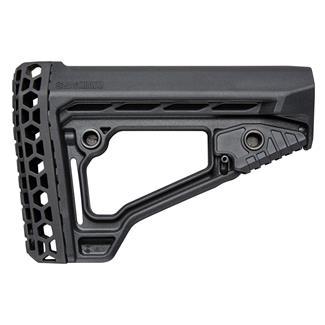 Blackhawk Knoxx Axiom A-Frame Carbine Stock Black