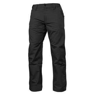 Blackhawk Shield Pants Black