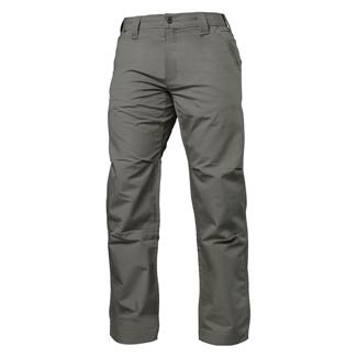 Blackhawk Shield Pants Steel