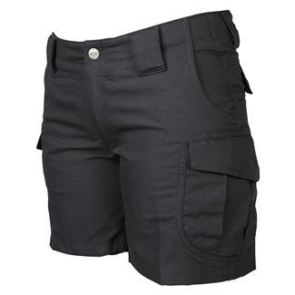 TRU-SPEC 24-7 Series Ascent Shorts