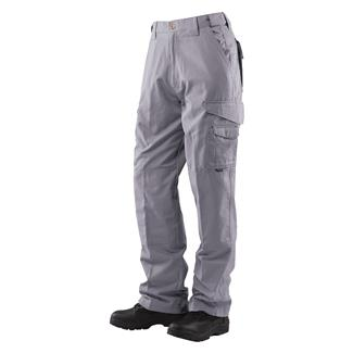 TRU-SPEC 24-7 Series Lightweight Tactical Pants Light Gray