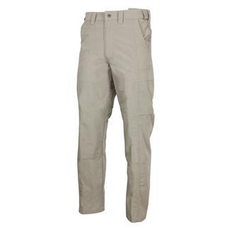 TRU-SPEC Urban Force TRU Pants Khaki