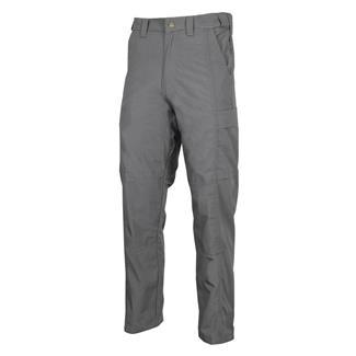 TRU-SPEC Urban Force TRU Pants Gray