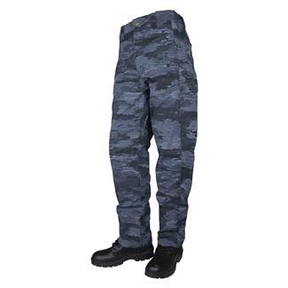 TRU-SPEC Urban Force TRU Pants A-TACS LE-X